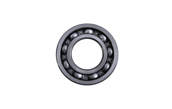 PILOT SHAFT BEARING OR BUSHING
