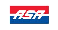 association-asa