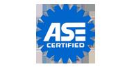 association-ase
