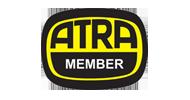 association-atra