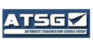 association-atsg
