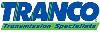 Logo - Tranco Transmission Repair