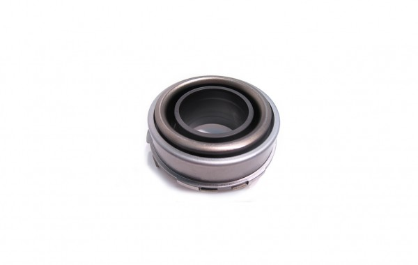 THROWOUT / RELEASE BEARING