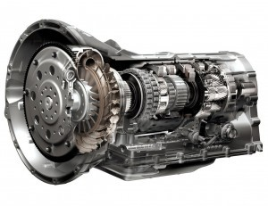 Transmission shops near me for car and truck transmission repair