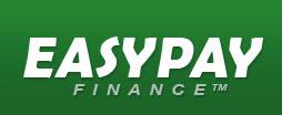 Easypay Financing logo