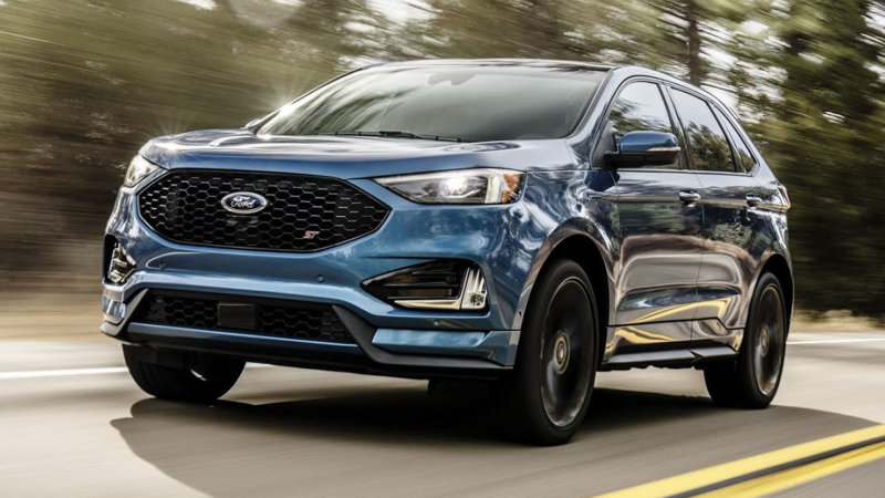 2019-ford-edge-st-4-1
